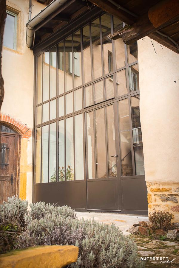 baie-vitrees-verandas-13