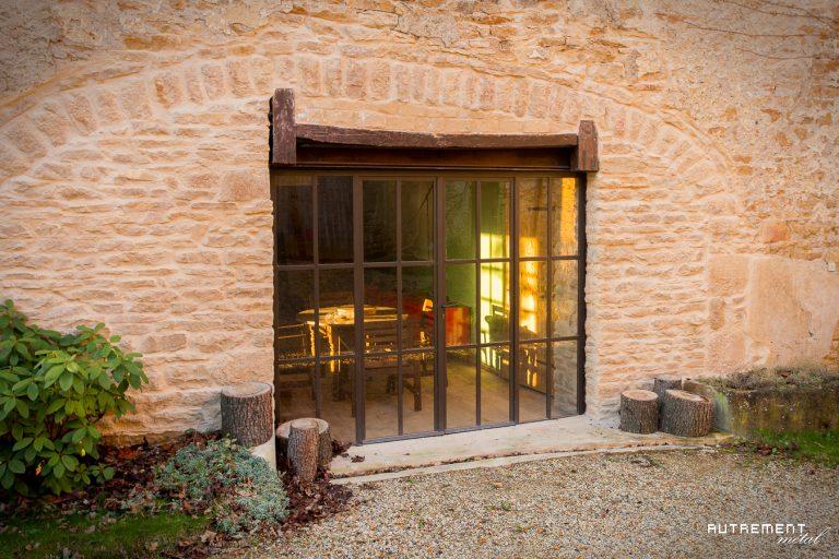 baie-vitrees-verandas-15