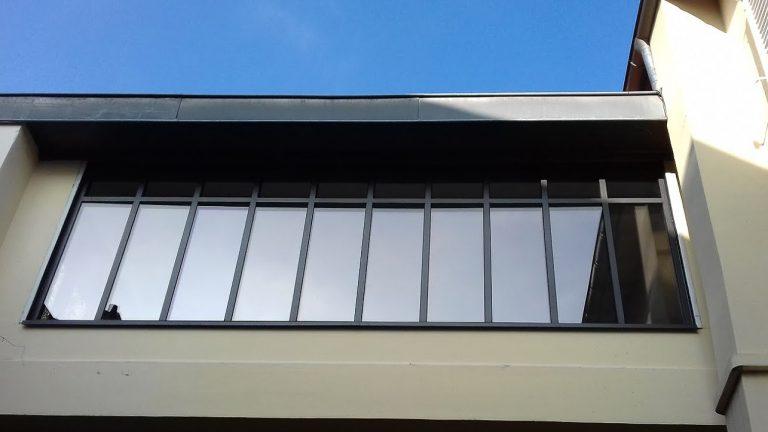 baie-vitrees-verandas-2