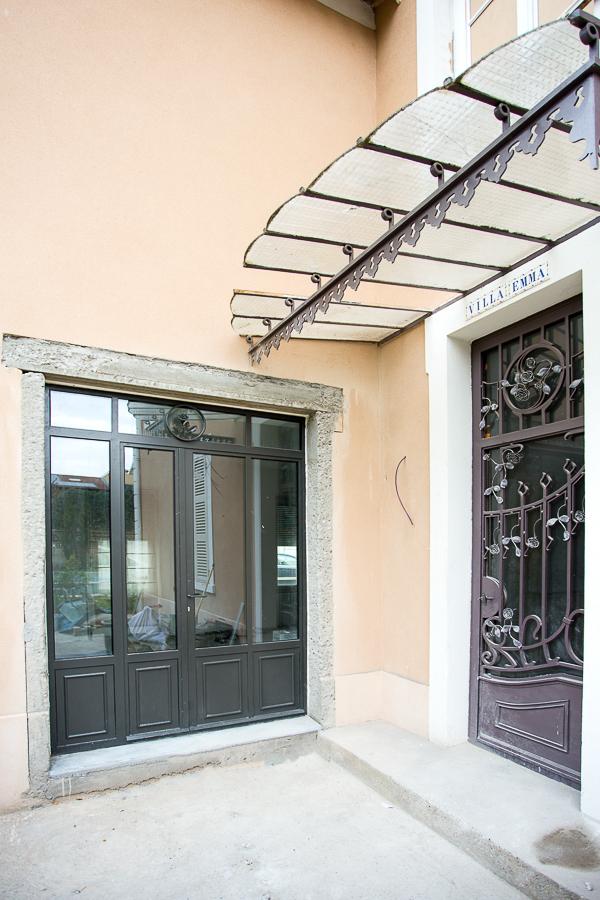 baie-vitrees-verandas-23