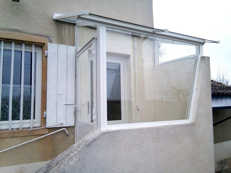 baie-vitrees-verandas-32