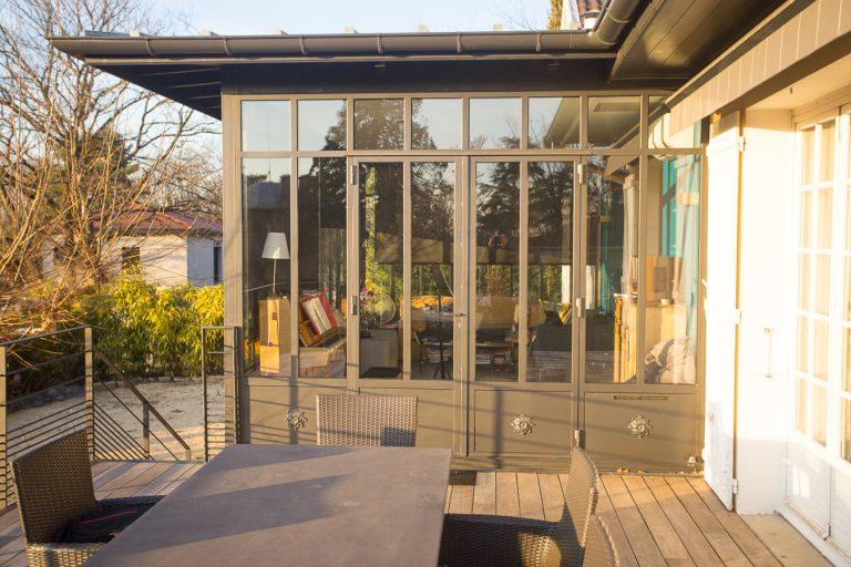 baie-vitrees-verandas-36