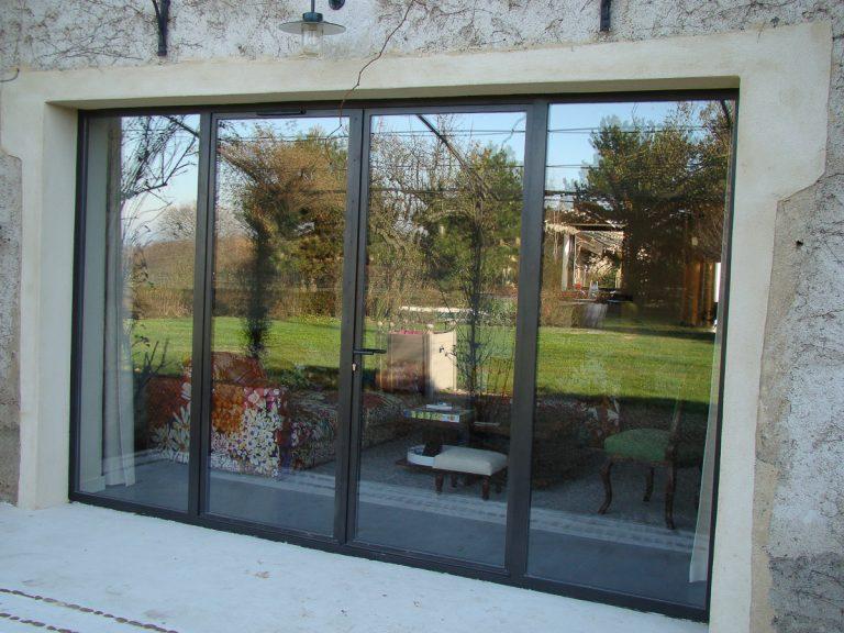 baie-vitrees-verandas-4