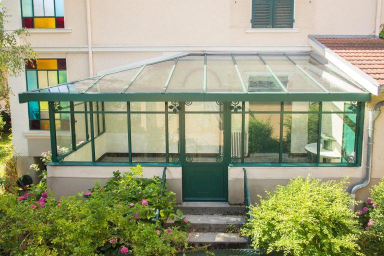 baie-vitrees-verandas-47