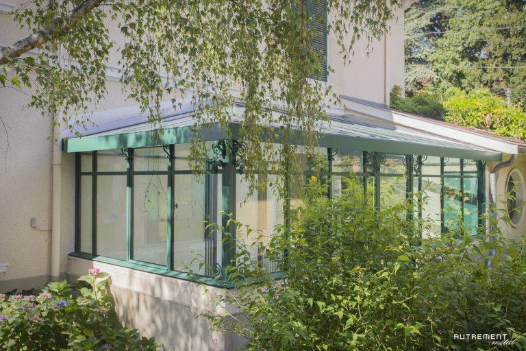 baie-vitrees-verandas-48