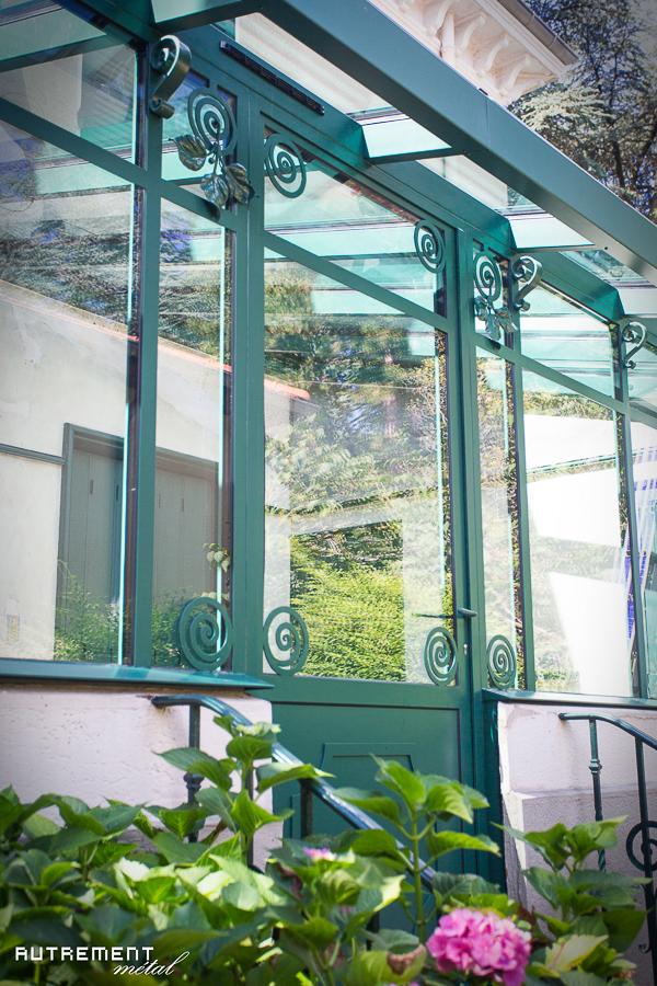 baie-vitrees-verandas-49