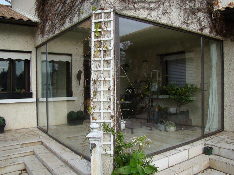 baie-vitrees-verandas-5