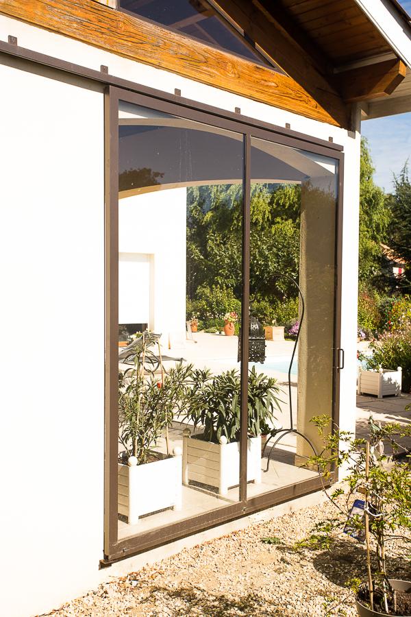baie-vitrees-verandas-51