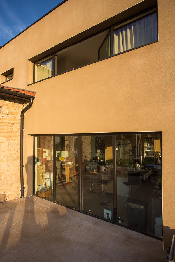baie-vitrees-verandas-53