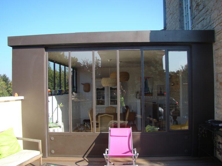 baie-vitrees-verandas-58