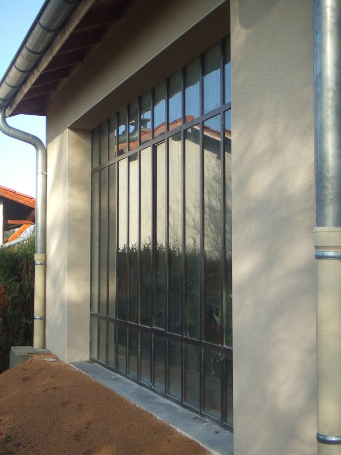 baie-vitrees-verandas-7