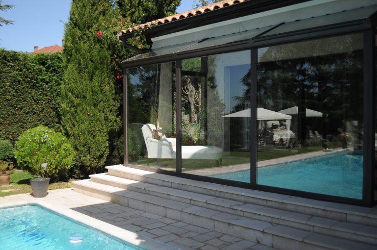 baie-vitrees-verandas-8