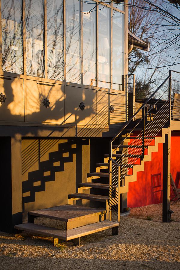 escaliers-exterieurs-1