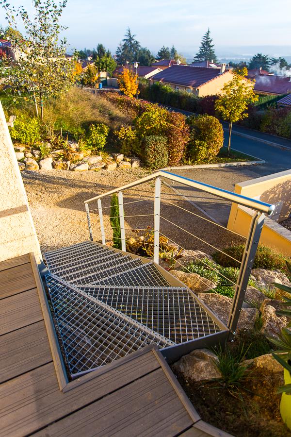 escaliers-exterieurs-10