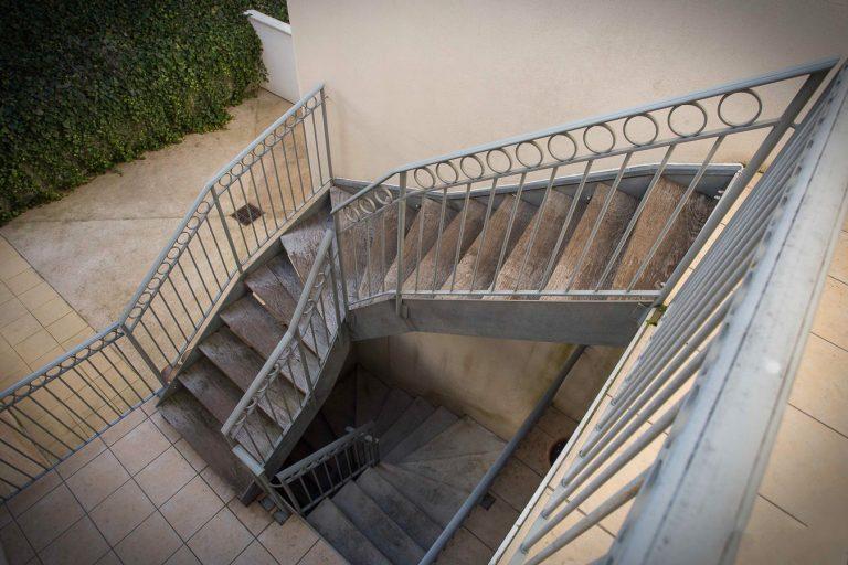 escaliers-exterieurs-3