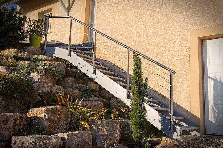 escaliers-exterieurs-5
