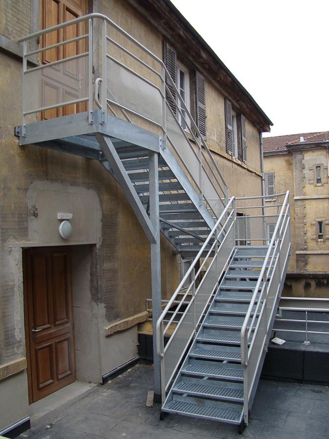 escaliers-exterieurs-6
