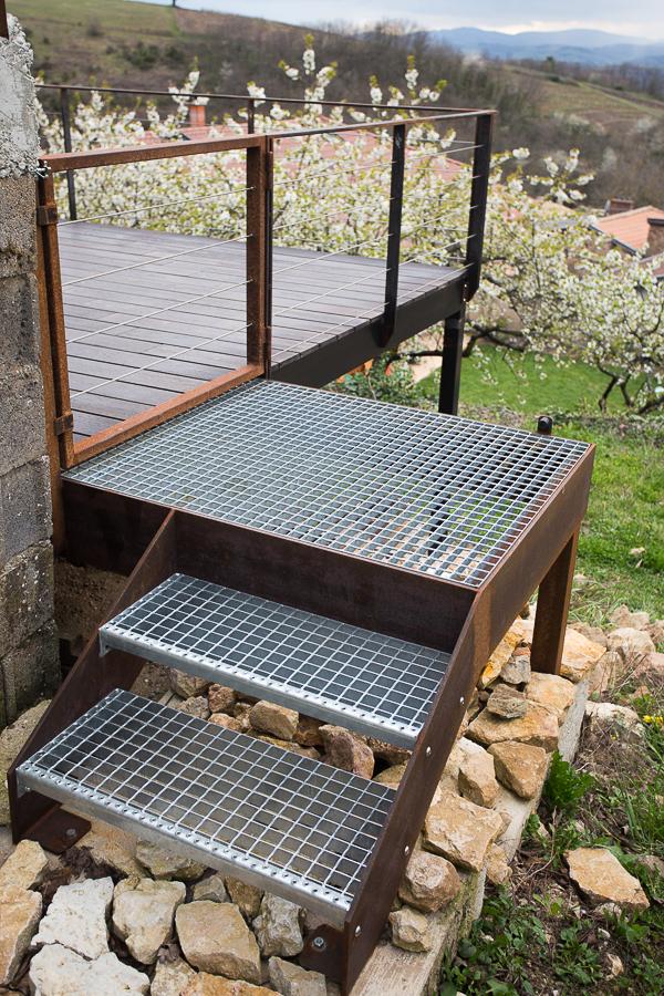 escaliers-exterieurs-7