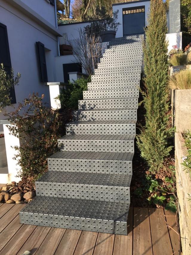 escaliers-exterieurs-9