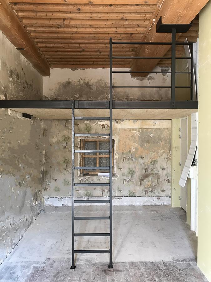 mezzanines-metalliques-19