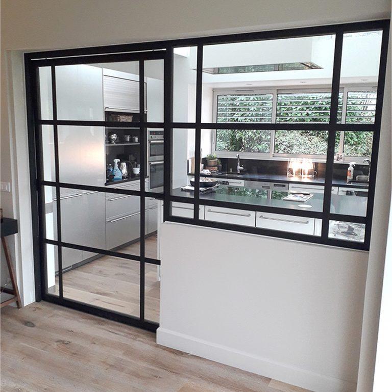 portes-ouvrantes-et-coulissantes-12