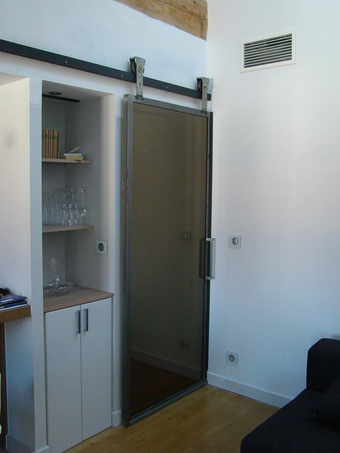 portes-ouvrantes-et-coulissantes-20
