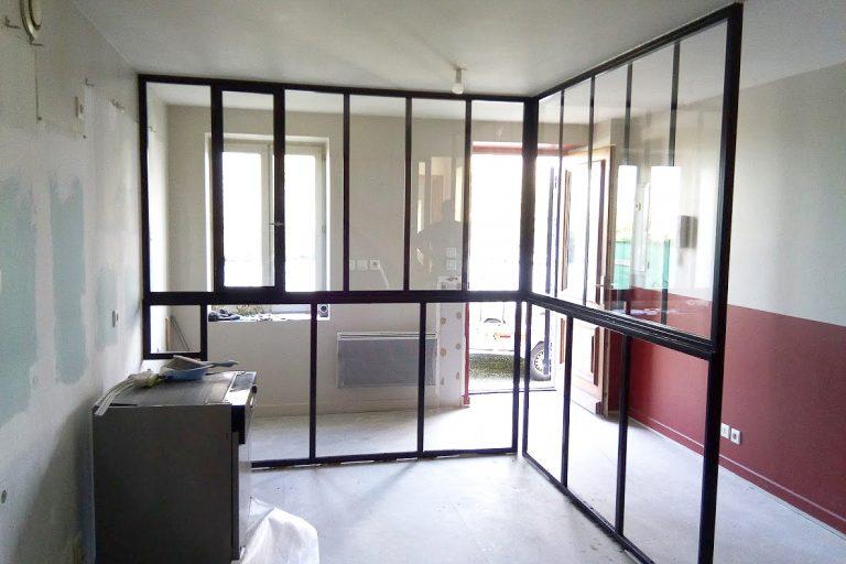 portes-ouvrantes-et-coulissantes-40