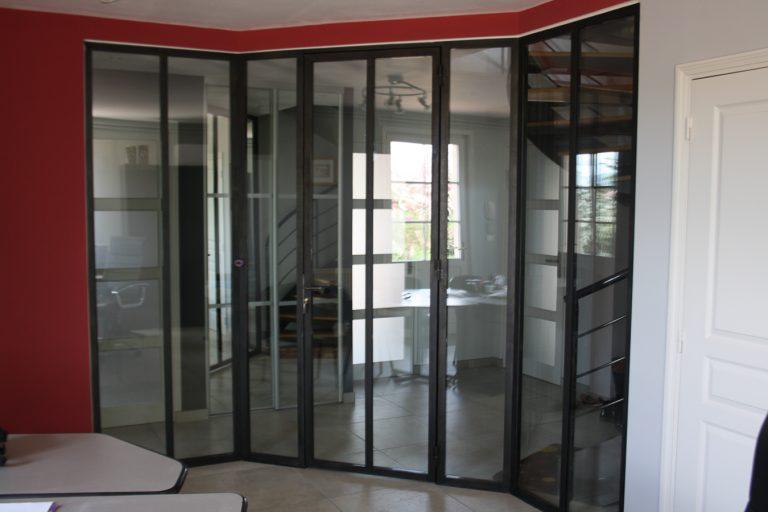 portes-ouvrantes-et-coulissantes-61