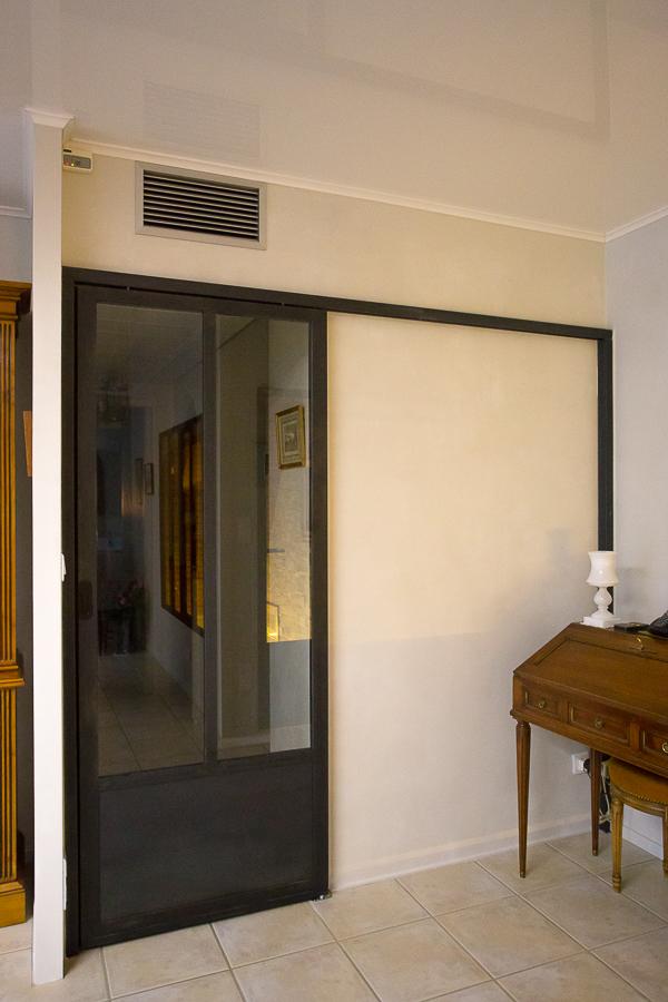portes-ouvrantes-et-coulissantes-69