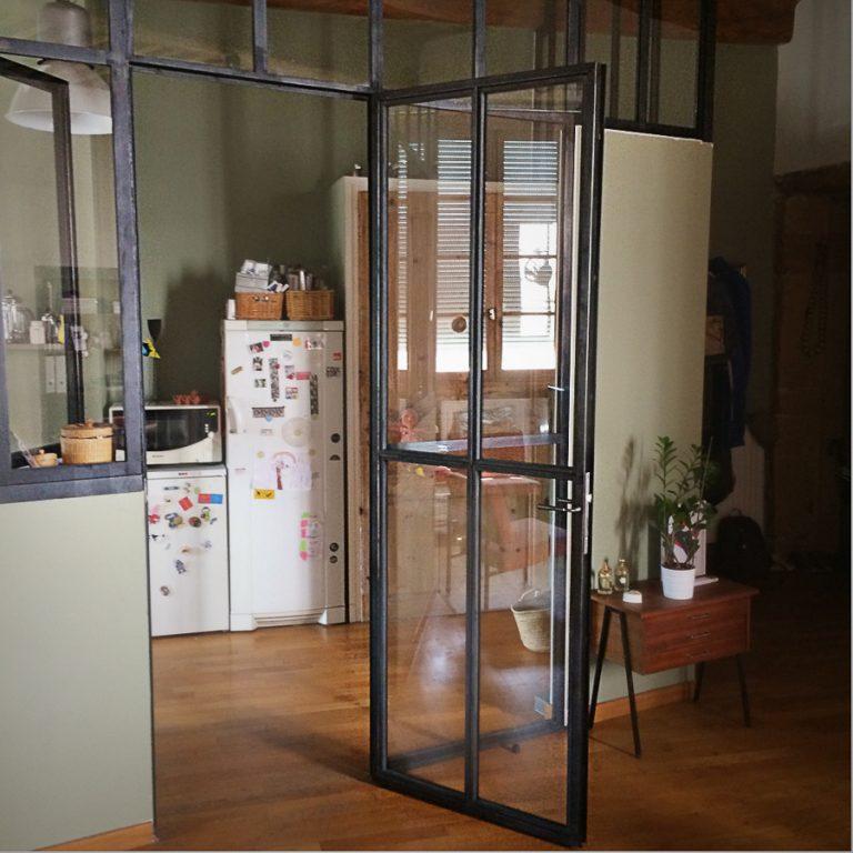 portes-ouvrantes-et-coulissantes-79