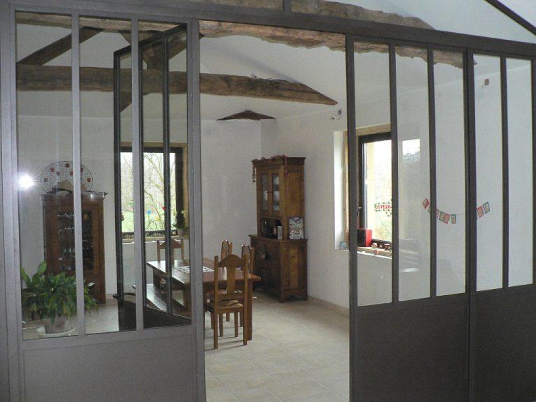 portes-ouvrantes-et-coulissantes-82