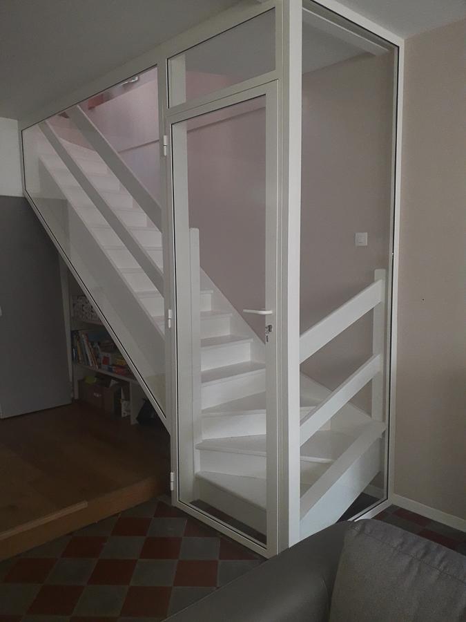 portes-ouvrantes-et-coulissantes-9
