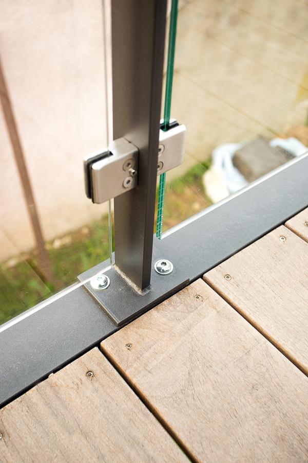terrasses-metalliques-17