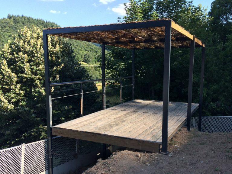 terrasses-metalliques-4
