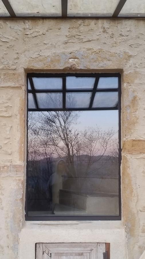 verrieres-a-rupture-de-pont-thermique-1