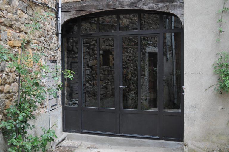 verrieres-sous-pente-verrieres-cintrees-10