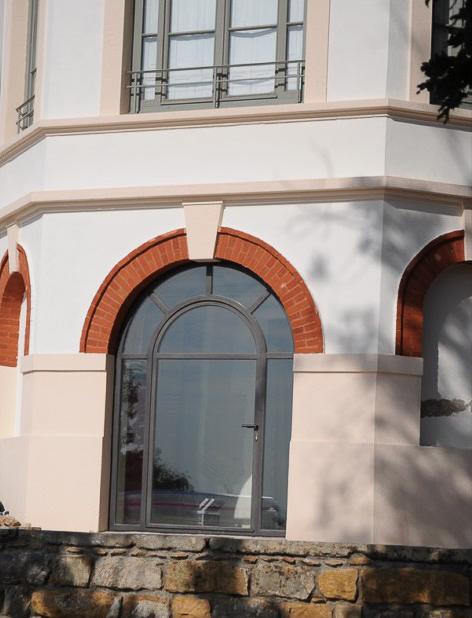 verrieres-sous-pente-verrieres-cintrees-16