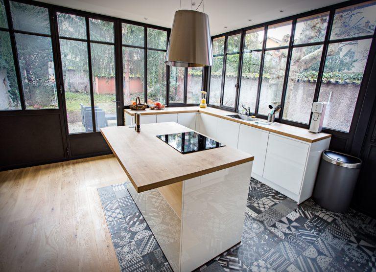 baie-vitrees-verandas-20