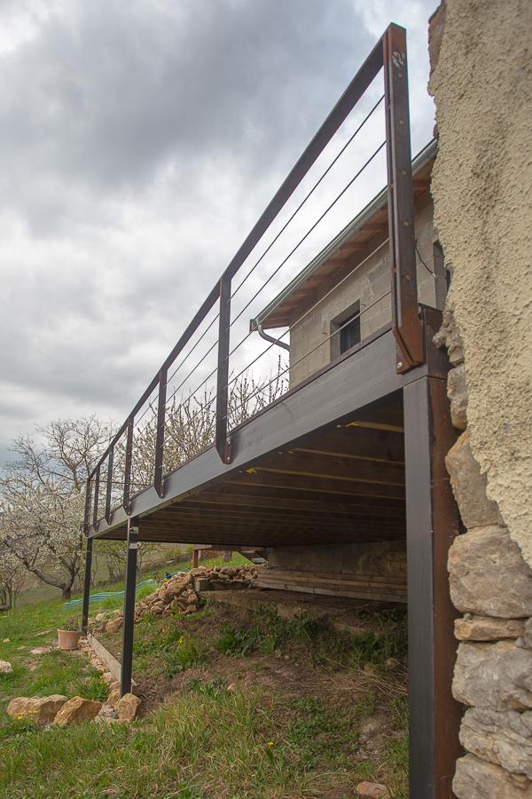 terrasses-metalliques-28