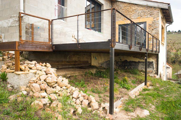 terrasses-metalliques-29